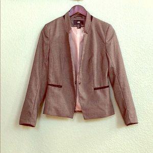 H&M blazer